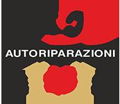 logo_20esimo